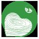 Observatório Ambiental Paços de Ferreira Logo